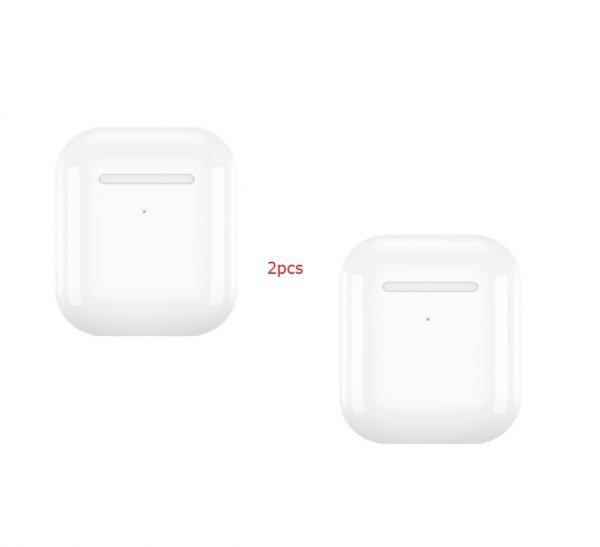 I12/60/80/200tws wireless bluetooth headset